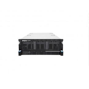 成都浪潮服务器代理商 浪潮英信服务器NF8480M5报价