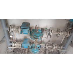 北京燃氣調壓箱維修