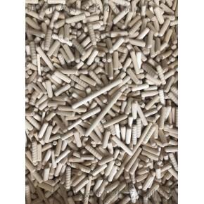 華龍木制品木釘