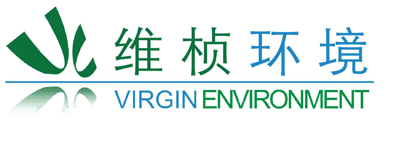 山東維楨環境科技有限公司