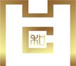 吉林省众和瑞装饰设计有限公司