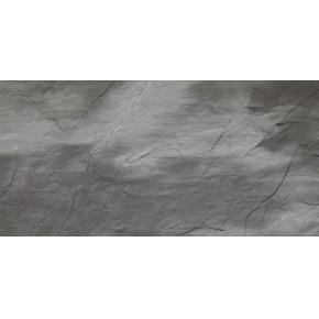 外牆柔性板岩純天然石材質感翰唐時代軟磚