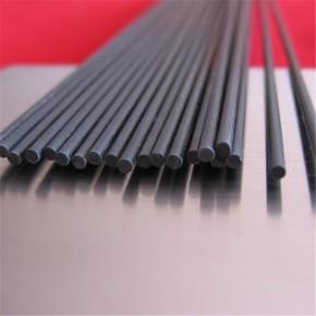广东碳纤维棒 碳纤维棒生产商 美伦复合材料制品