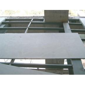 阁楼夹层板尺寸随意 阁楼夹层板 欧拉德建材
