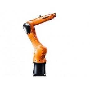 库卡机器人报价 苏州西比科智能装备 青岛库卡机器人