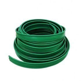 綠化隔板帶供貨商,綠化隔板帶當天到貨