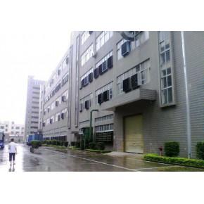 拱墅区白铁皮通風管道 杭州旺顺暖通设备工程