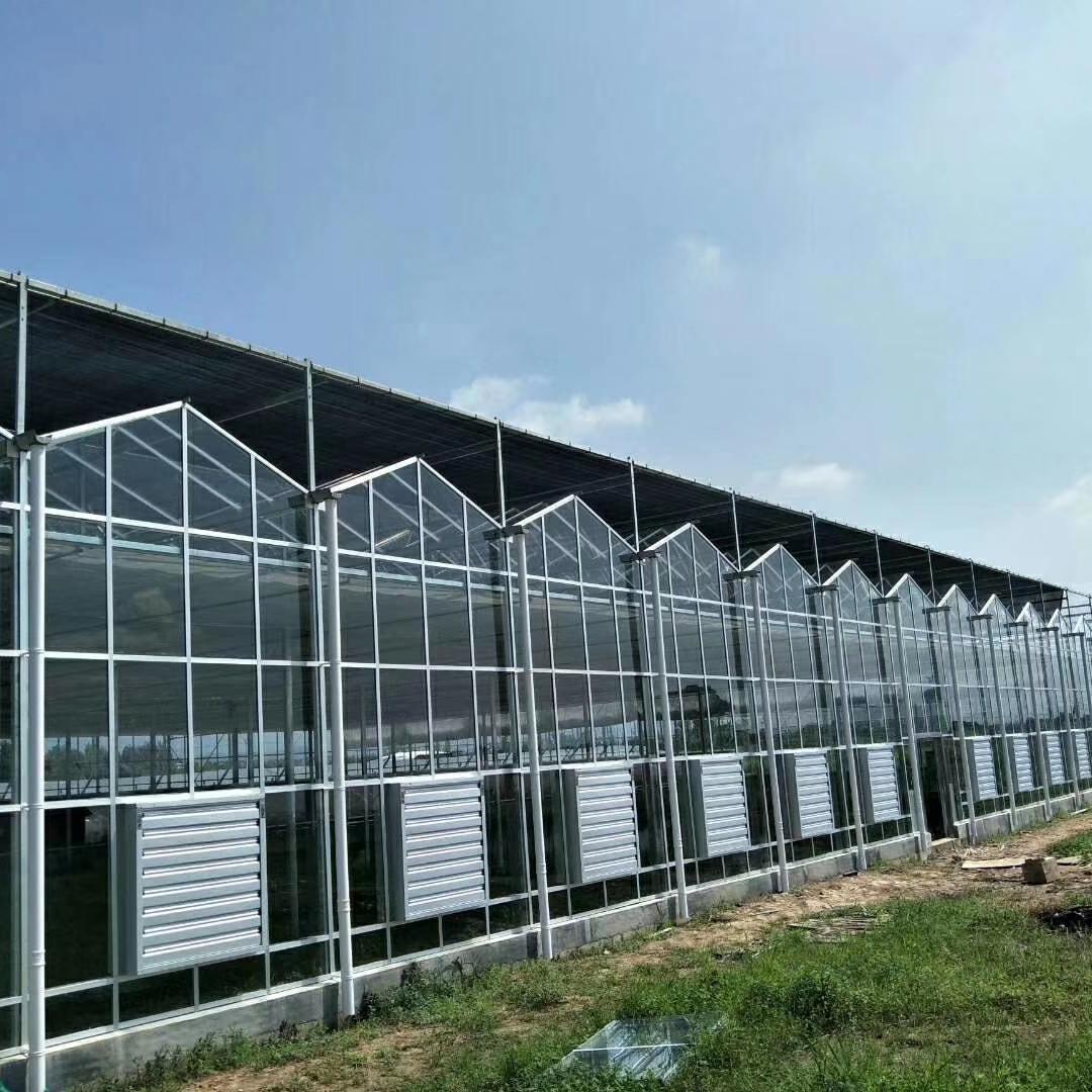 滄州華創農業科技發展有限公司