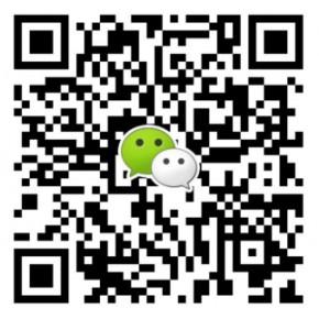 貝優生鮮團購系統開發