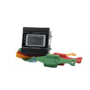 無線測溫裝置BKT120-6C江蘇貝肯電氣