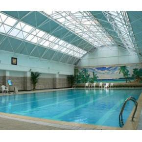 泳池吸汙清潔設備-承德泳池設備有限公司