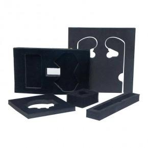 防震EVA内衬-防震EVA内衬包裝厂家 防震保护EVA包裝内衬