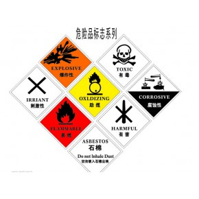 深圳各区危化品许可证申请全程解析 危化证场地要求细节