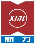 揚州新力電器有限公司