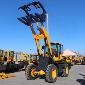 凱臨重工環衛機械推雪鏟A蓬萊市環衛機械推雪鏟A環衛機械推雪鏟價格