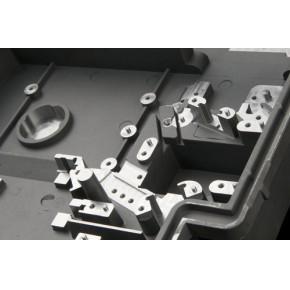非標自動化設備設計制造丨零件精密加工廠家丨服務周到