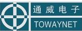 湖南通威時代電子有限公司