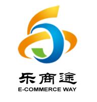重慶樂商途網絡科技有限公司
