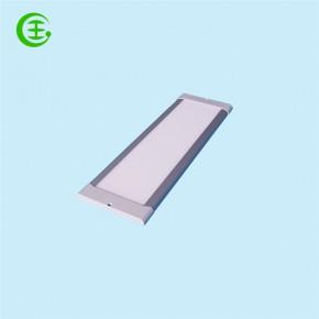 实验室LED平面灯规格 实验室LED平面灯 国力照明高清晰
