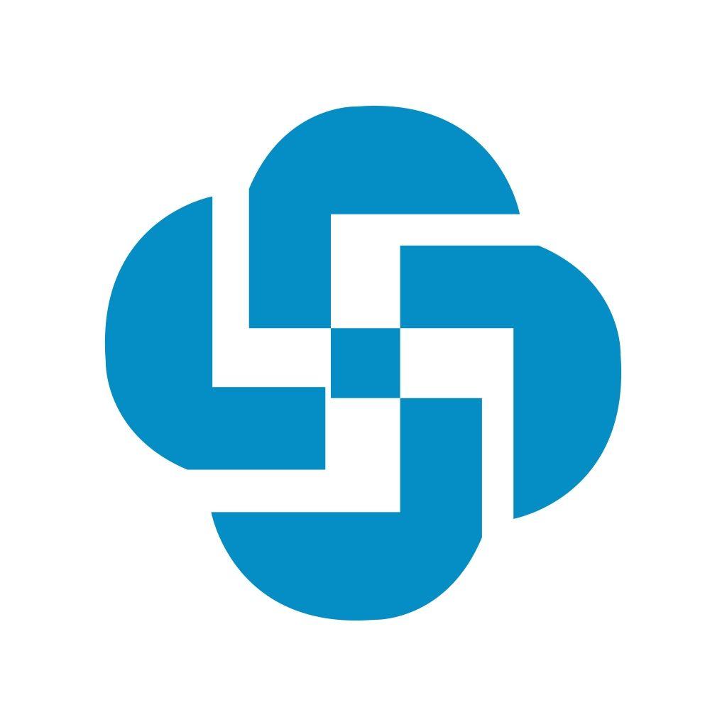 大同证券有限责任公司重庆新牌坊证券营业部