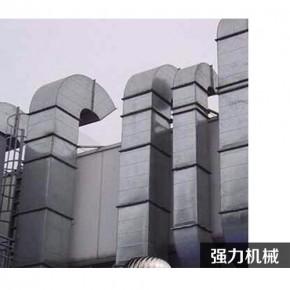 調味品设备 調味品设备厂家 邯郸强力机械