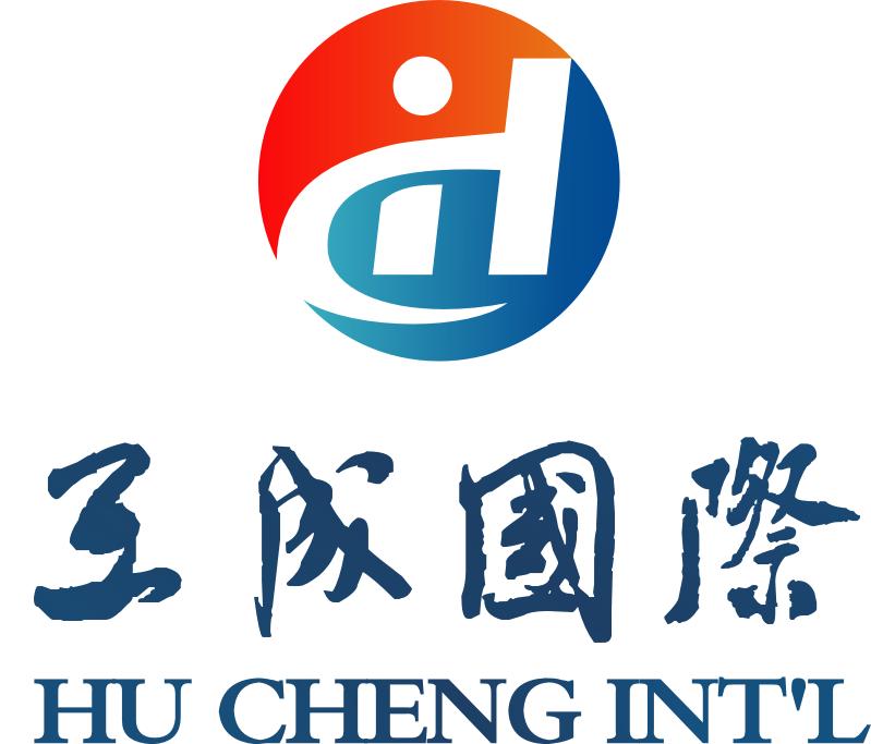 西安互成文化傳媒有限公司