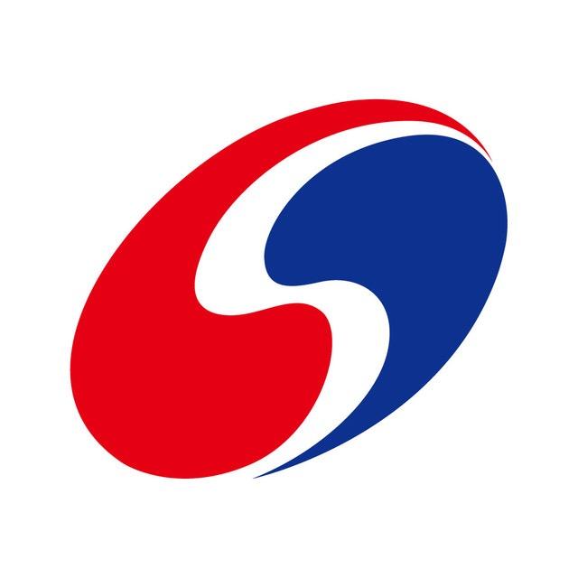 中國銀河證券股份有限公司江陰虹橋北路證券營業部
