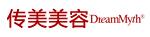 安徽省傳美美容連鎖有限責任公司