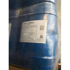 華陽-恩賽脫輪特水基重汙速潔劑