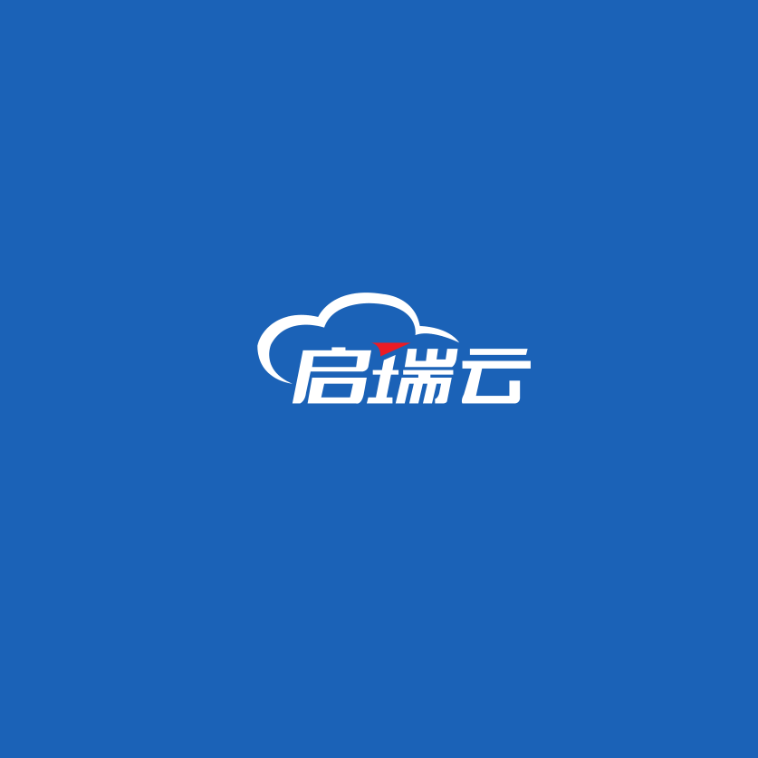 安徽啟瑞網絡科技有限公司
