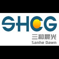 北京三和晨光物業管理有限公司成都分公司