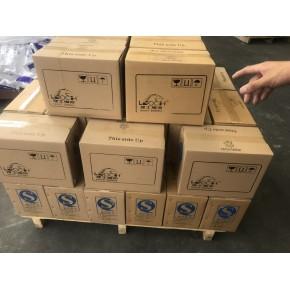 理士蓄電池DJM12120/12V120AH詳細尺寸