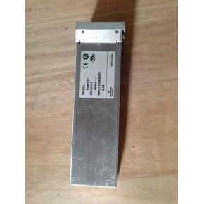 AIMSPSM-E01、PSM-E02監控模塊