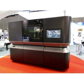 XJET Carmel 700金属成型打印陶瓷成型打印经销商报价采购电话