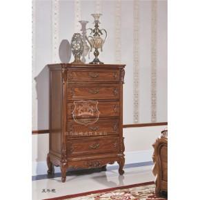 欧利雅红木家具好口碑 欧式红木家具品牌加盟 欧式红木家具