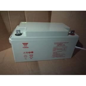 汤浅蓄電池NP100-12/12V100AH供应商