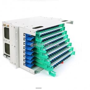 廣電級ODF配線箱