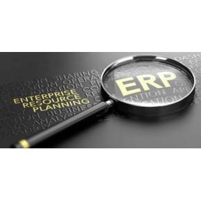 家具企業ERP系統