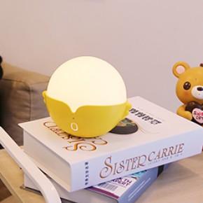 嬰豆豆寶寶哭鬧提醒成長記錄智能監護器
