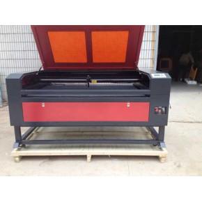 木工用激光切割机价格 恒元打标机批发 六盘水激光切割机价格