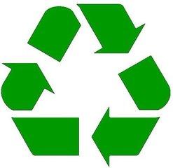 武漢德祥廢舊物資回收公司
