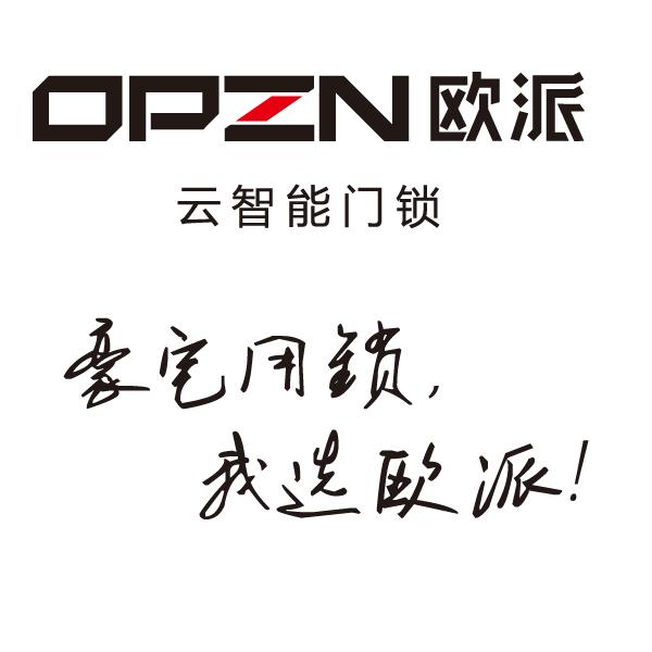 深圳市粵派智能科技有限公司