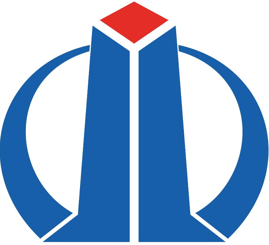 河南中陽建設工程有限公司