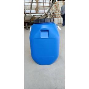 200升塑料桶厂家 新疆200升塑料桶 天合塑料公司
