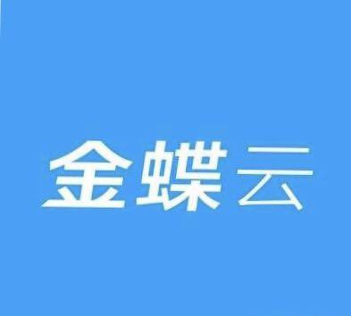 洛阳沃创信息科技有限公司