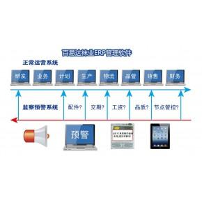 青岛袜业生产统计系统    袜业ERP