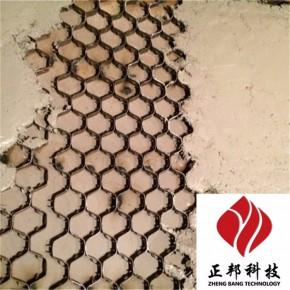 耐磨陶瓷涂料物美環保