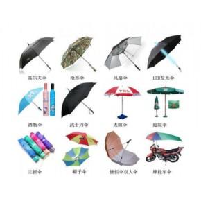 上海日用品家居展雨傘/2020上海伞业展览会