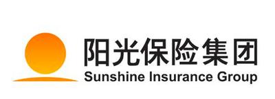 陽光一家家庭綜合保險銷售服務有限公司煙臺分公司