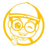 吉林市店小二網絡科技有限公司